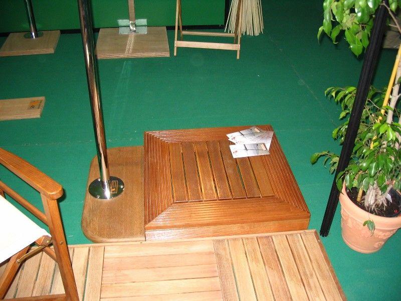 Pedana in legno per doccia falegnameria carpenteria di barsanti
